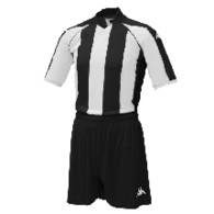 STRIPE KIT 2002 set