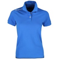 KAPPA4GOLF POLO WSS polo